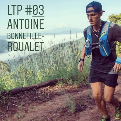 image LTP#03 ANTOINE BONNEFILLE-ROUALET