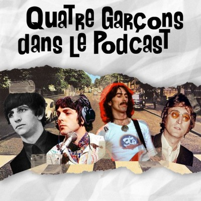 Pépite 10 : 'I Wanna Be Your Man' : Beatles et Stones cover