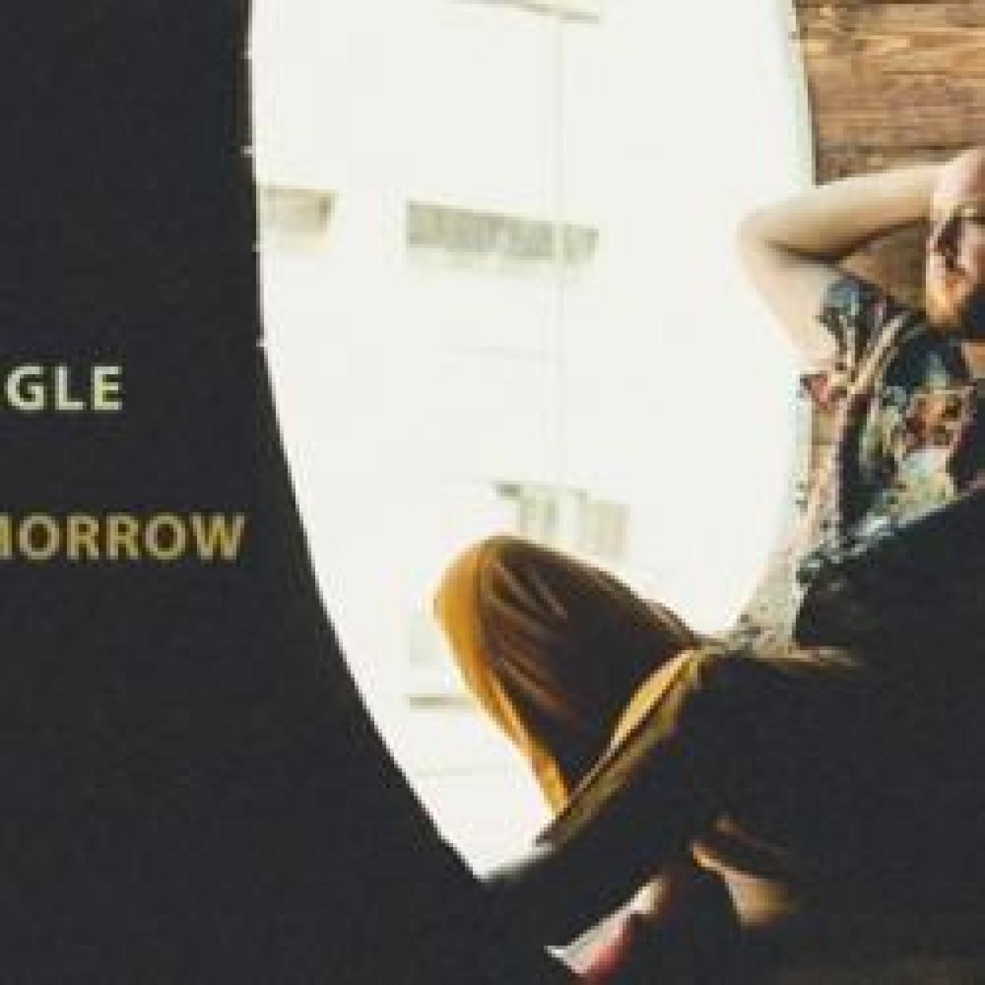 Music News de La Matinale FG : le nouveau Matt Simons