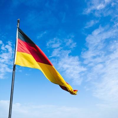 L'Allemagne à l'assaut de l'énergie en Europe - Christian Harbulot cover