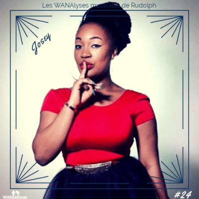Thumbnail Image Josey : diplômée et major de la promo ivoirienne