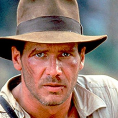 Indiana Jones a-t-il existé ? cover