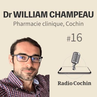 image #16 Dr CHAMPEAU - Cas clinique Covid : Dans quelles circonstances recommander le paracétamol ?