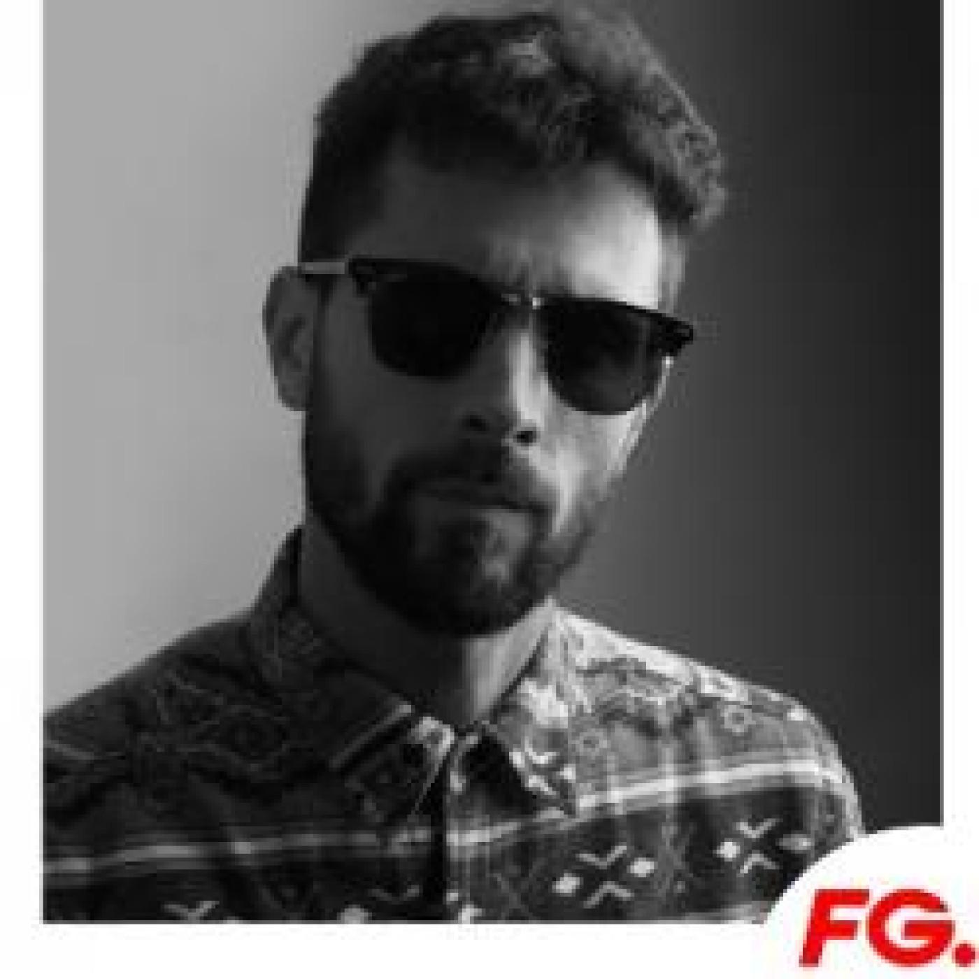 CLUB FG : SIMON REZLEM
