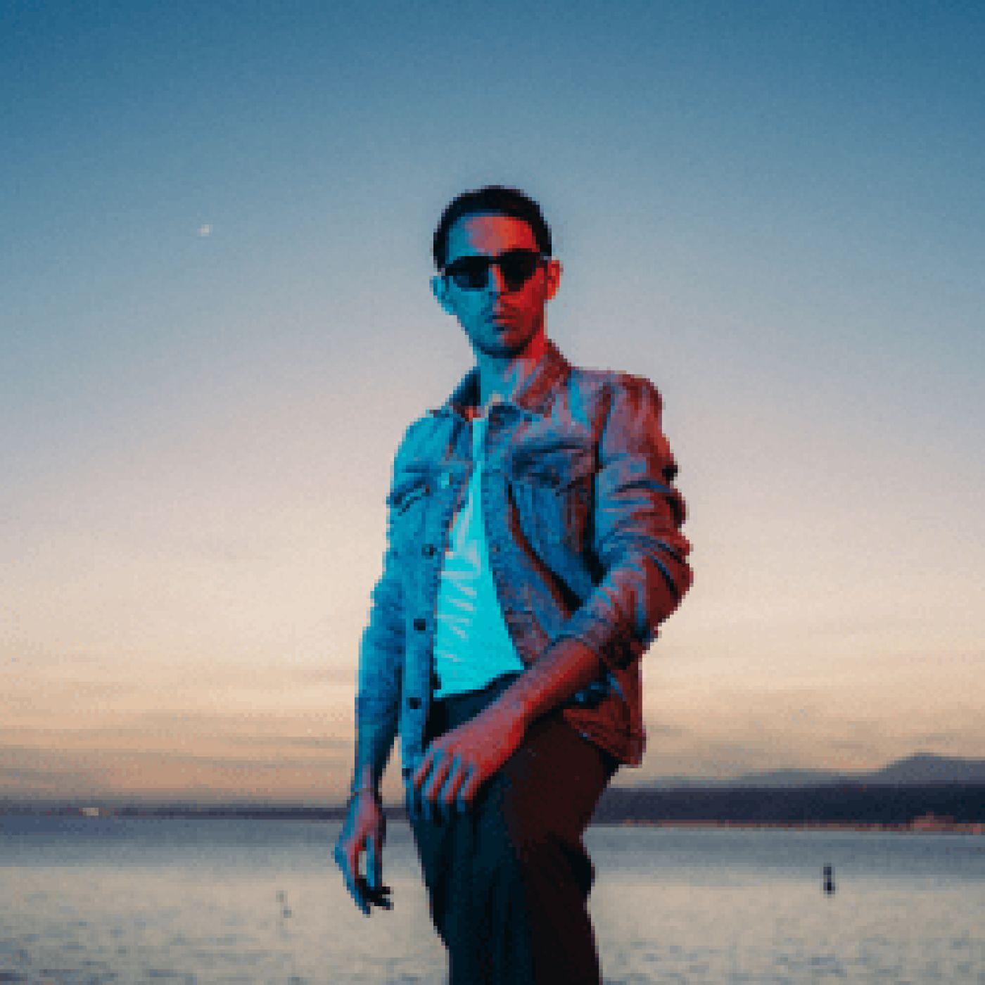 La music story de la Matinale FG : The Avener