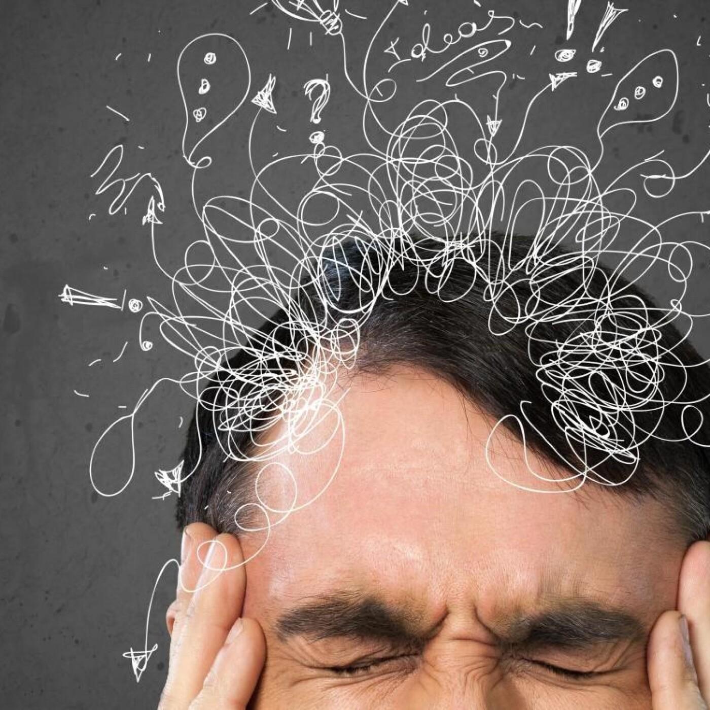 Et si on testait la méthode 5-3-2 pour chasser le stress ?