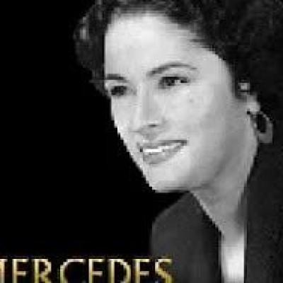 Micros & sillons 3 // 5 - MERCEDES SIMONE - Desdén cover