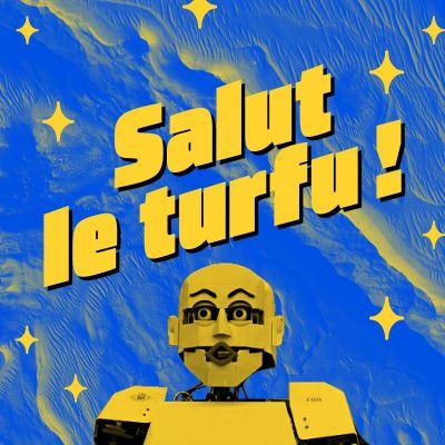 image Bande Annonce Salut le turfu - Saison 2