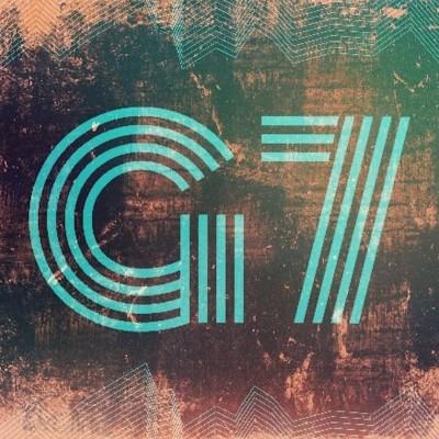image G7 - HS01 - The Witcher (Série Netflix)