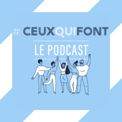 #CEUXQUIFONT cover