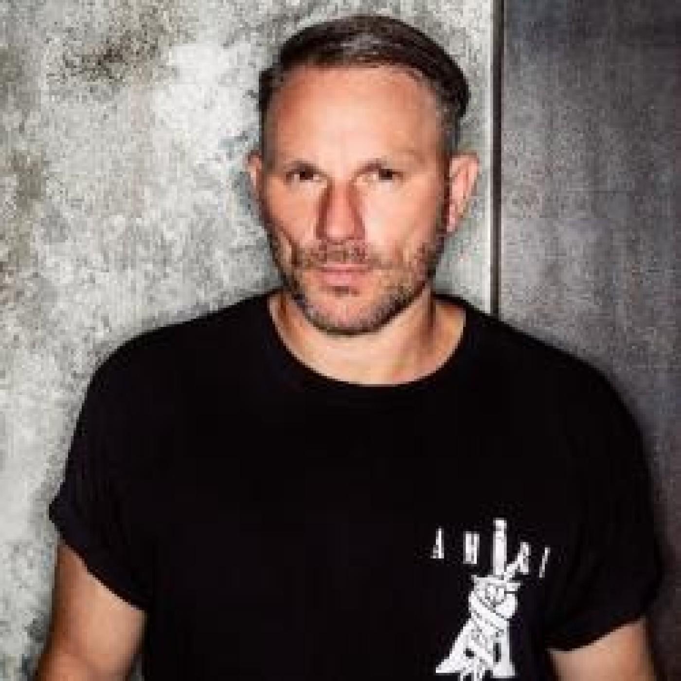 Music News de La Matinale FG : le nouveau Mark Knight