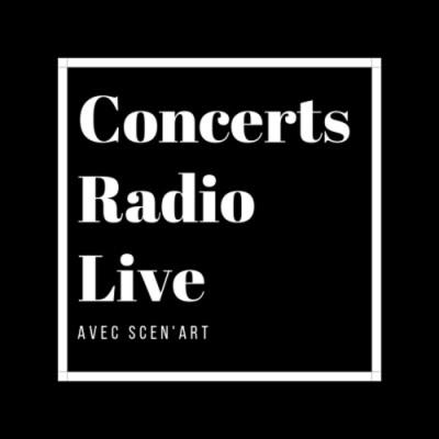 Les Gordon + Romane Santarelli | C live cover