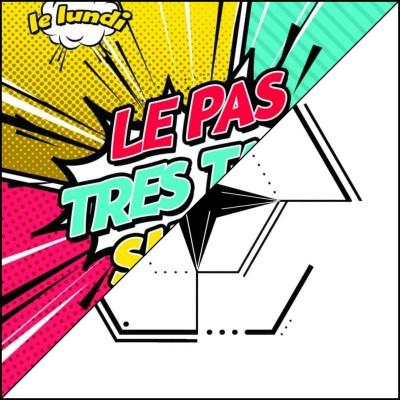 Le Pas Très Tard Show - Emission du 23/11/2020 - Invitées : Lorène & Mélody de Hexagone Dance cover