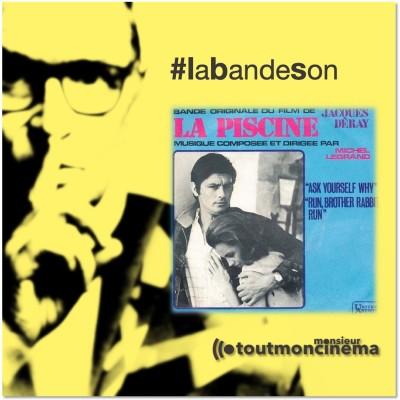 monsieurtoutmoncinema_Ask yourself why_Sally Stevens (La Piscine) cover