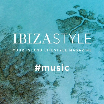 Ibiza Style Sessions cover