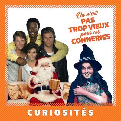 image Curiosités (Winter Special)