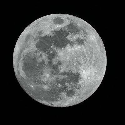 S4E30 - Méditation de Pleine Lune 🌕 cover