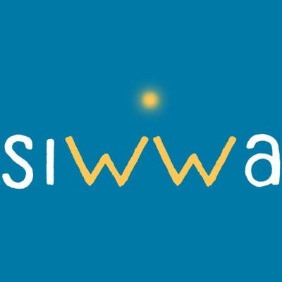 Siwwa cover