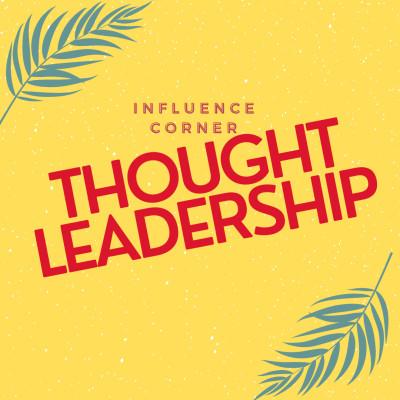 ☀️ Capsule estivale : le thought leadership à travers 3 exemples concrets cover