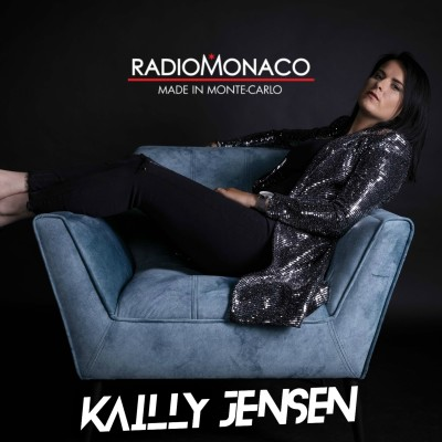 Kailly Jensen - Elégance (25-10-21) THE LAST cover