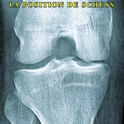 La Position de schuss | Par Loris Bardi cover