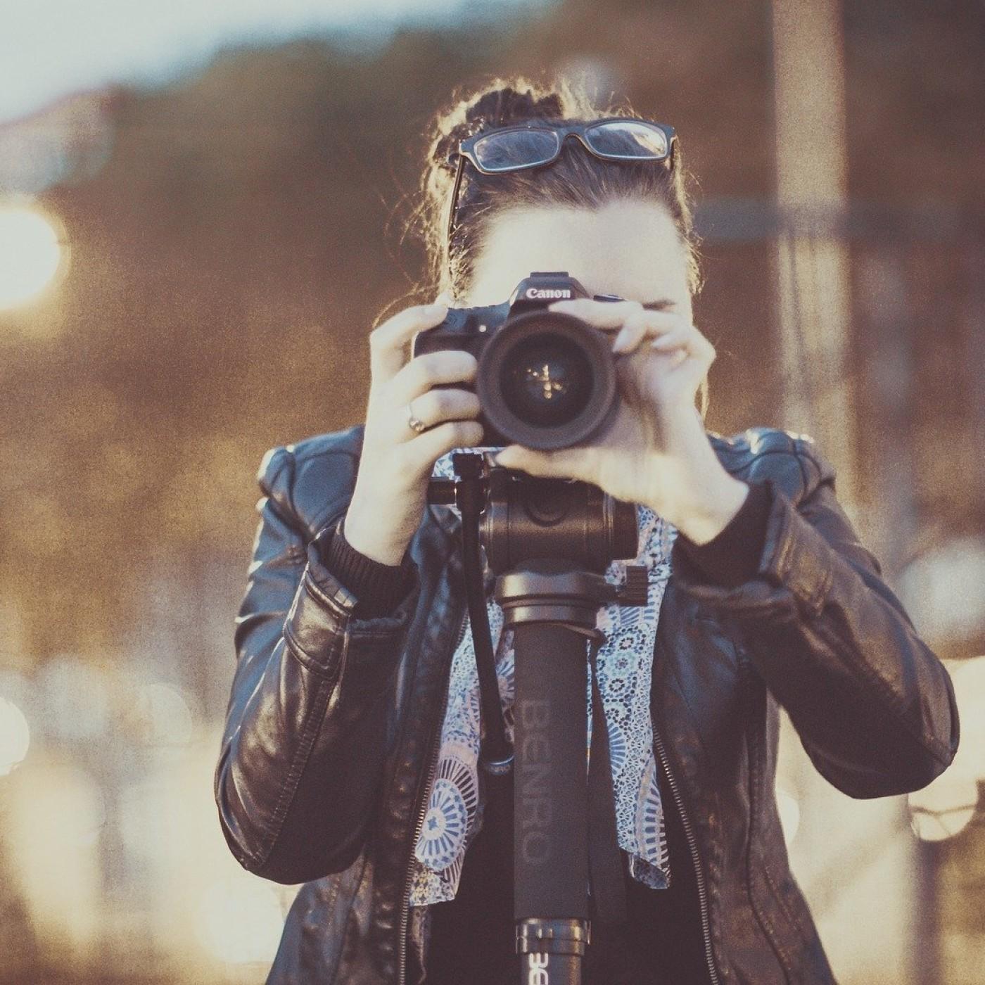 Bientôt la fin des vrais appareils photos ?