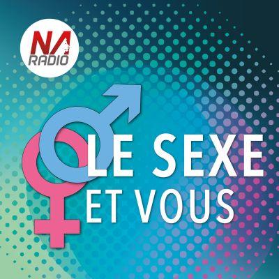 Le sexe et vous cover