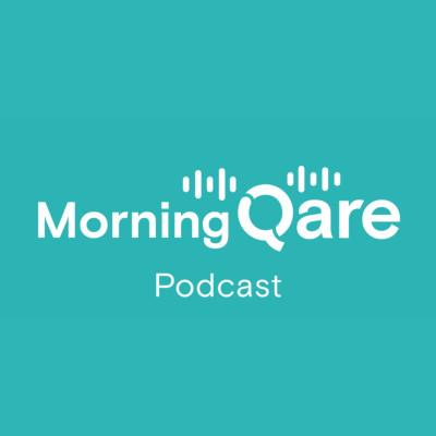 Morning Qare cover