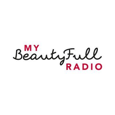 image Découvrez My BeautyFull News !