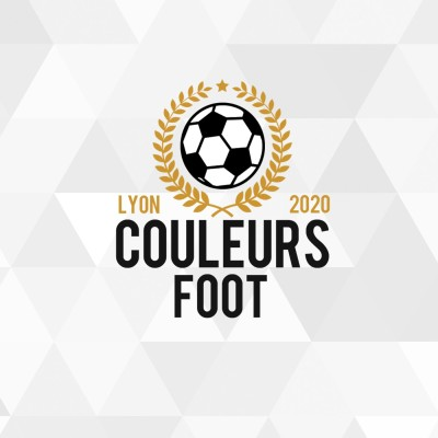 Couleurs Foot cover