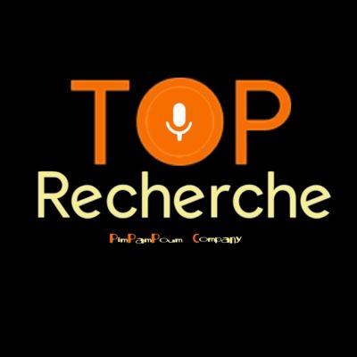 TOP Recherche #5 - Fille sérieuse, Pergola et Pédiculus cover