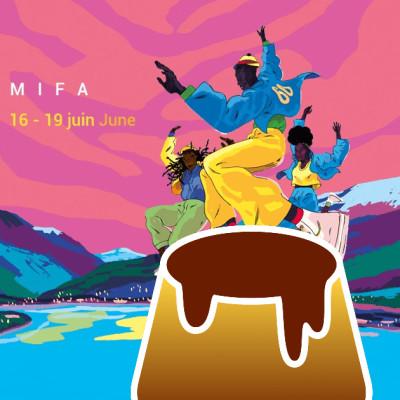 24 - Annecy 2020 ; avec Victor de la chaîne Inthepanda et de Pardon le cinéma cover