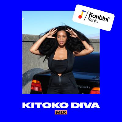 image Kitoko Diva (GDS)