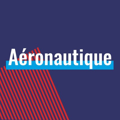 Podcast 2 - Aéronautique cover