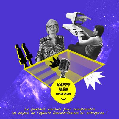 #2 Femmes au travail: intégration ou inclusion ? cover