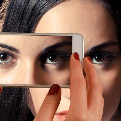 image Stage digital : soignez votre vitrine !