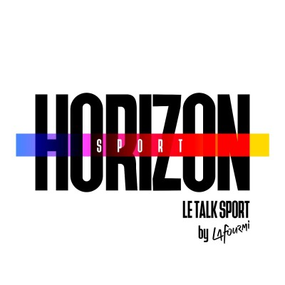 Horizon Sport - Agence Lafourmi cover