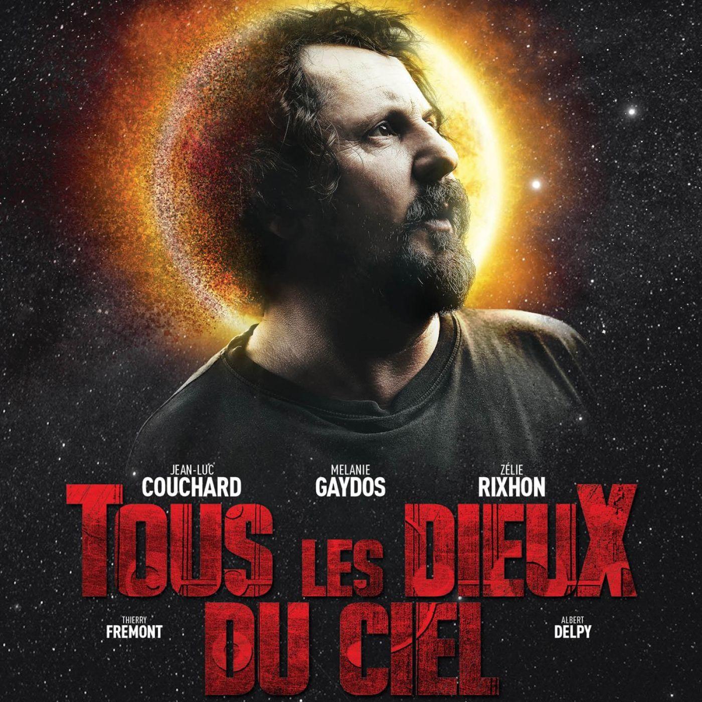 Avis sur le film TOUS LES DIEUX DU CIEL   Cinémaradio