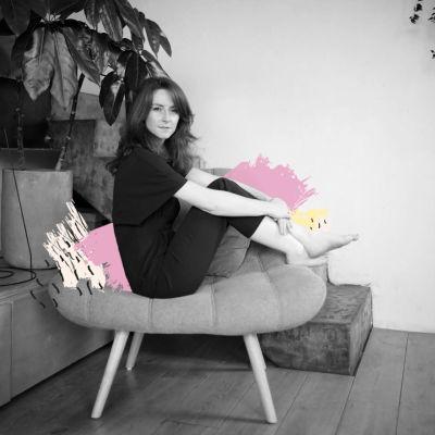 Episode 5 - Lindsay Zébier IDFirst - L'importance de cadrer son temps cover