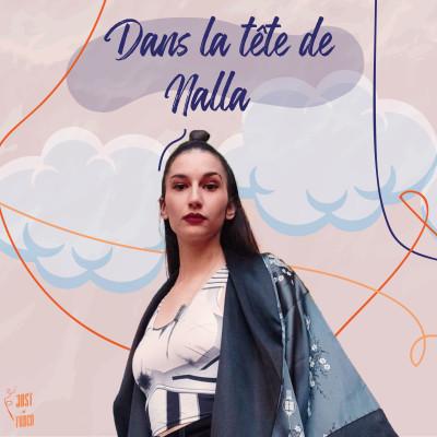 JIT#Bonus - Dans la tête de Nalla cover