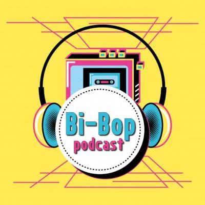 Bi-Bop cover