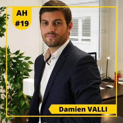 image #19 - Damien Valli - Une très belle leçon à 500 k€ !