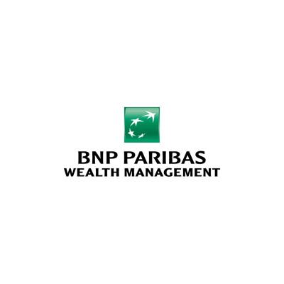 Image of the show BNP Paribas Wealth Management