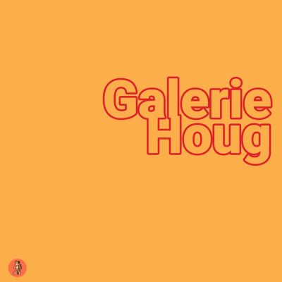 image Exposition. Galerie Houg