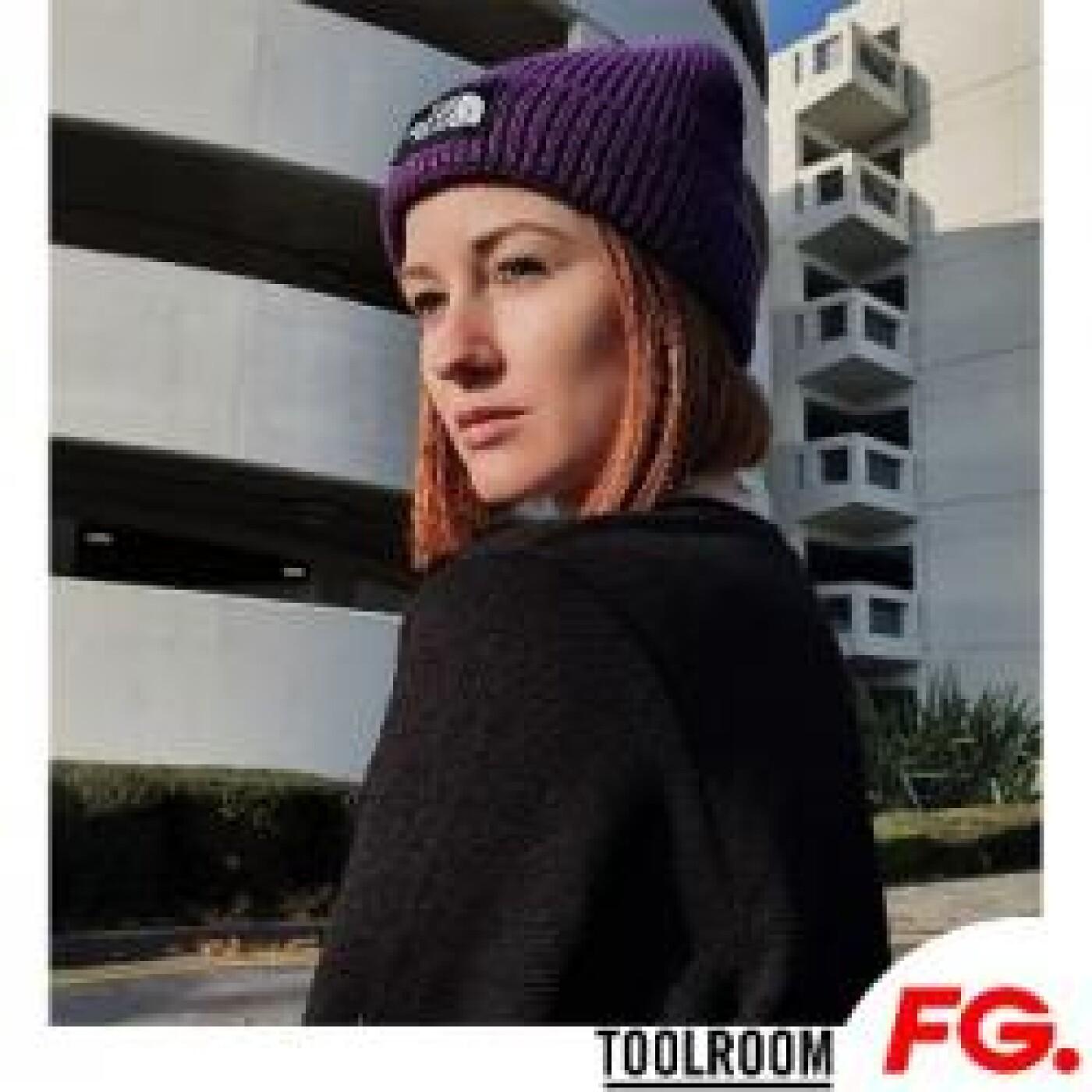 CLUB FG : MAXINNE