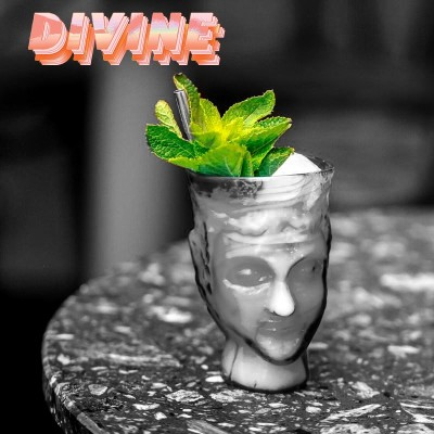 image Podcast Infosbar Inside #21 : Les réseaux sociaux de Divine bar et Bisou. Paris