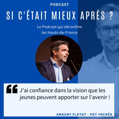 image #41 - Amaury Flotat /// Yncréa 1er Grande École d'Ingénieurs de France