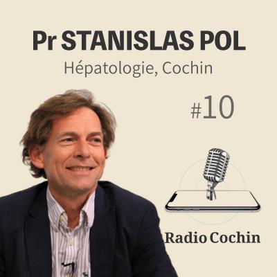 image #10 Pr POL - Cas clinique Covid : Patient de 70 ans sous paracétamol avec élévation des transaminases