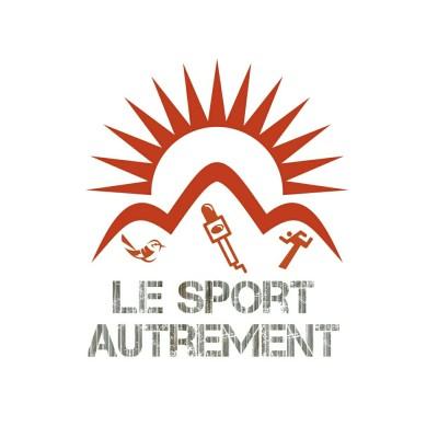 Le Sport Autrement cover