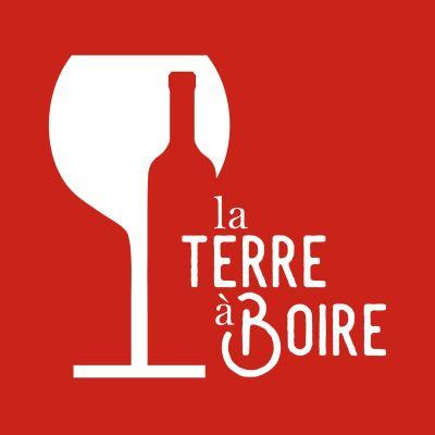 image #20 - Le Trousseau De Loreline Laborde
